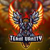 Team Vanity